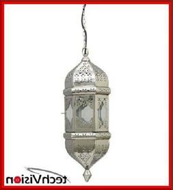 Ranex Salima Oriental Suspensions E27 Design Luminaire Suspe