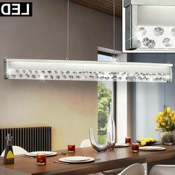 SMD LED 20W Luminaire Plafond Lampe Suspendue Salle à Mange