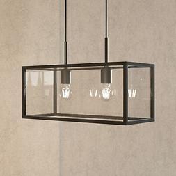 "Suspension ""Beyza"" Lampe Plafond Luminaire Plafonnier, de La"