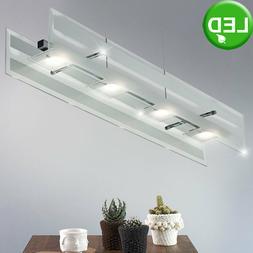 Suspension DEL 20W luminaire lampe lustre cuisine salle à m