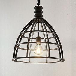 """Suspension """"Dorit"""" Lampe Plafond Luminaire Plafonnier, de La"""