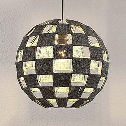 "Suspension ""Jiliana"" Lampe Plafond Luminaire Plafonnier, de"