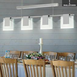 suspension lampe luminaire lustre salle de sejour
