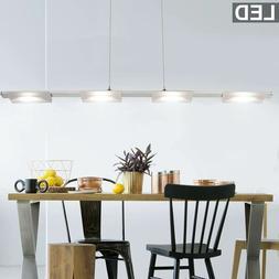 suspension led 20 watts luminaire plafond plafonnier