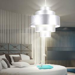 Suspension LED 9,5 watt plafonnier luminaire plafond éclair