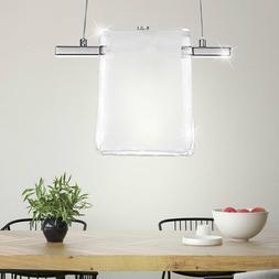 suspension luminaire lumiere eclairage lumiere lampe interie