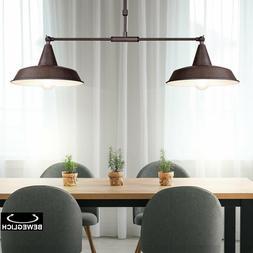 Vintage Luminaire Plafond Ess Chambre Couvrir Couloir Lampe